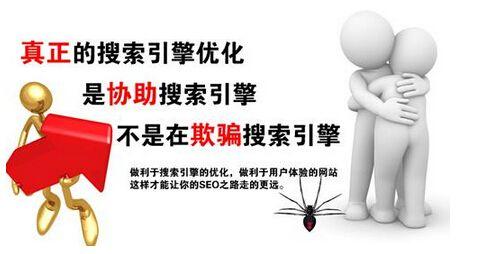 深圳seo網站優化公司-怎么做網站優化-seo網站優化專員