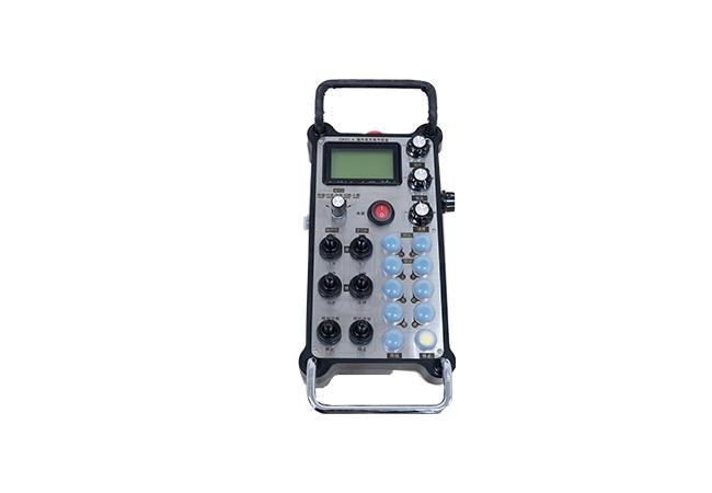 成都芯合成_专业的焊接操作机提供商——焊接操作机遥控器
