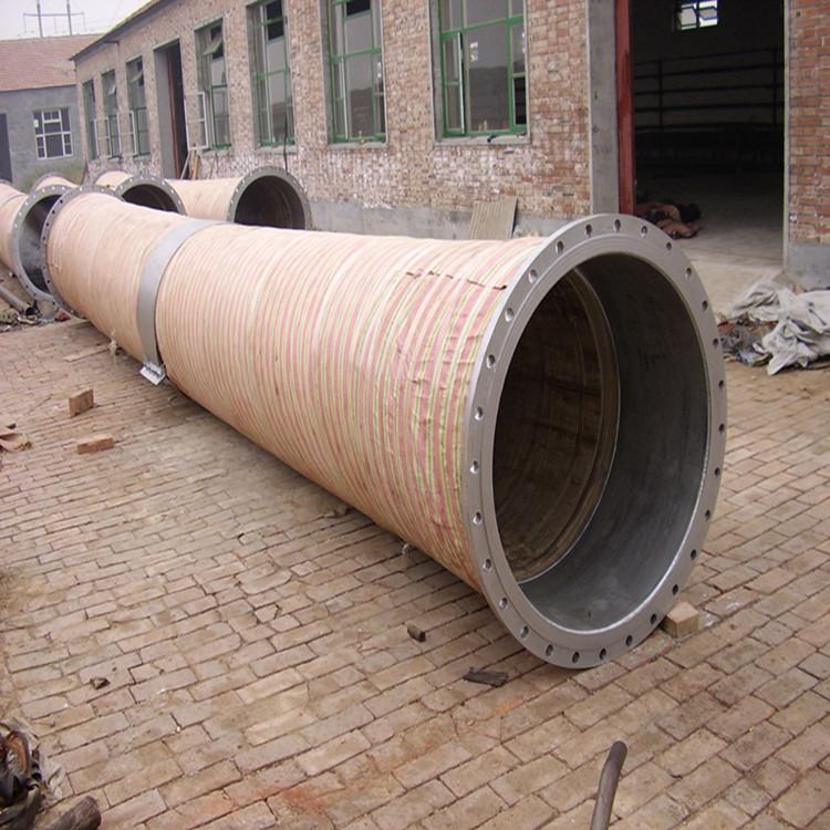 廠家直銷的大口徑鋼絲膠管-知名的大口徑鋼絲膠管供應商推薦