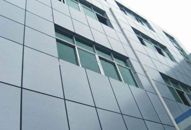 水性氟碳漆价格,贵州建筑外墙涂料厂家