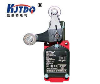 专业的凯基特耐高温行程开关KJT--XW10要到哪买_信誉好