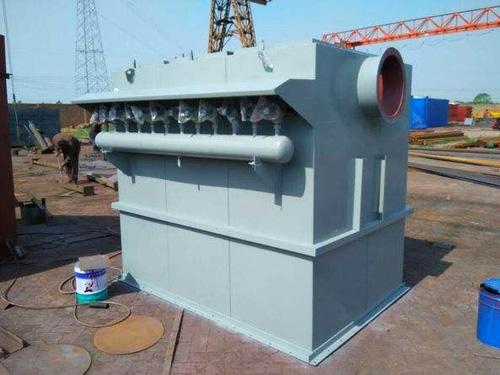 河北超值的单机除尘器供应,河北SD单机除尘器
