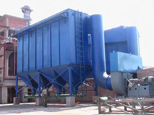 山东布袋除尘器-大量供应有品质的布袋除尘器