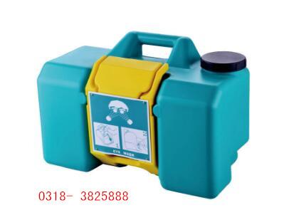 广州移动洗眼器批发价格【润旺达】衡水生产厂家