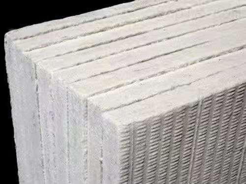 售賣硅酸鋁-河北可靠的硅酸鋁供應商
