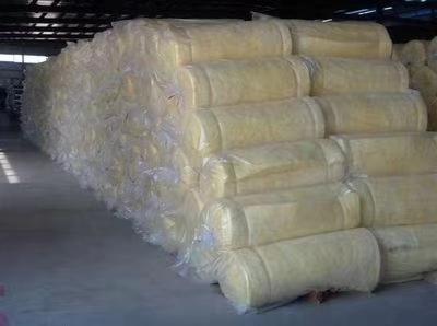 廠家供應玻璃棉板-在哪能買到價格適中的玻璃棉板呢