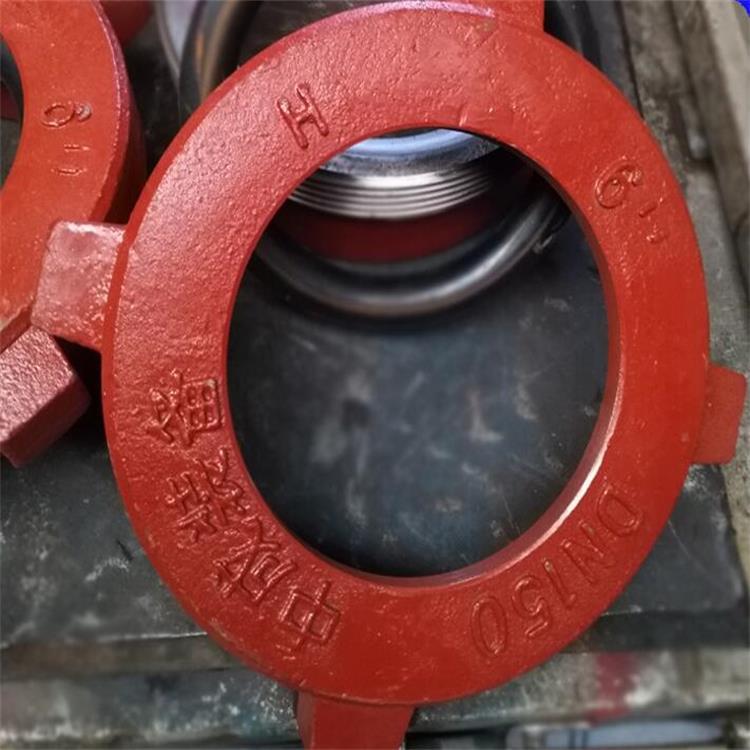 低压由壬价格_衡水好用的低压由壬批售