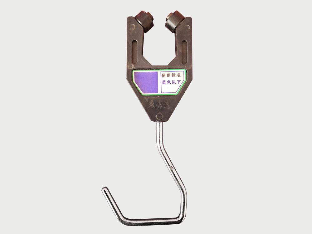 哪里能买到价格合理的不锈钢电线挂钩,贵州挂钩批发