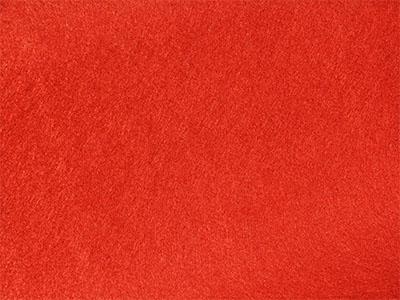 山東婚慶地毯-在哪能買到實惠的婚慶地毯