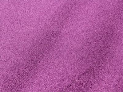 口碑好的婚庆地毯供应商_辽阳市宏达塑纤厂 海南婚庆地毯