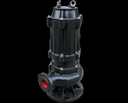 清水泵价格|报价合理的清水泵烨锋泵业供应