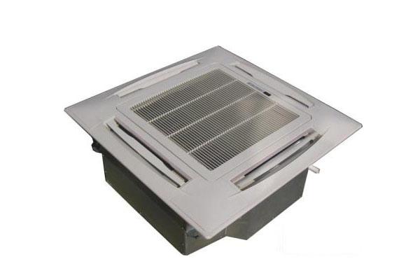 赢惠空调提供有品质的卡式风机盘管,卡式风机盘管供货商