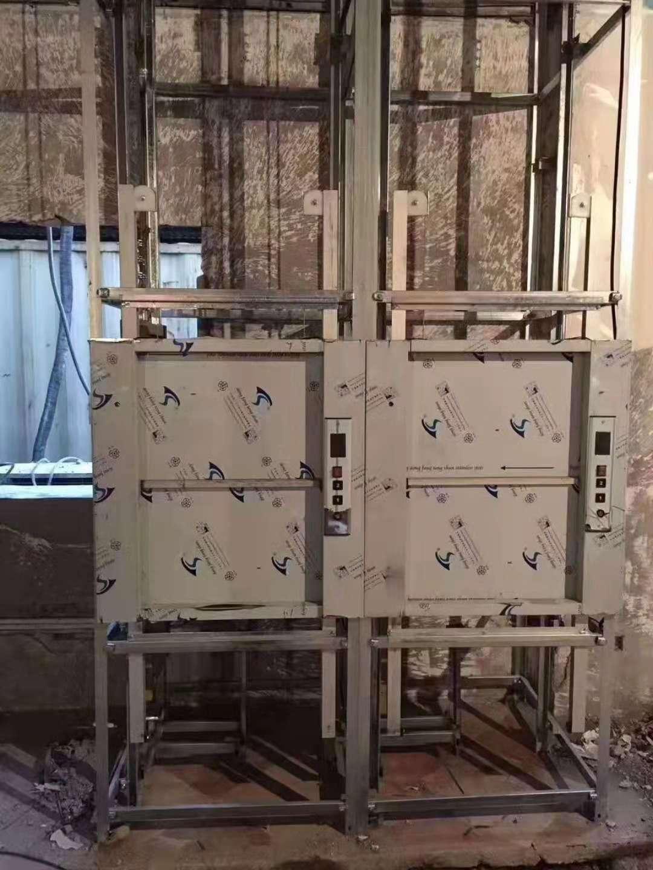 代理杂物电梯_买优良的杂物电梯当然是到乌鲁木齐鸿丰瑞达了