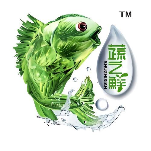蔬之鲜(北京)科技有限公司