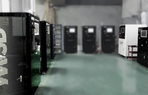 福建厦门金属3D打印设备研发制造厂商找厦门五星珑