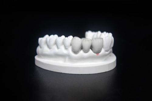 金属3D打印设备_厦门品牌好的金属3D打印设备哪里买