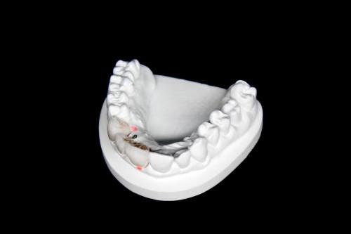 福建口碑好的金属3D打印设备哪里有供应-金属3D打印设备