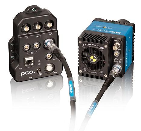 佛山高速摄影机厂家 佛山高速摄影机供应商 佛山高速摄影仪定制