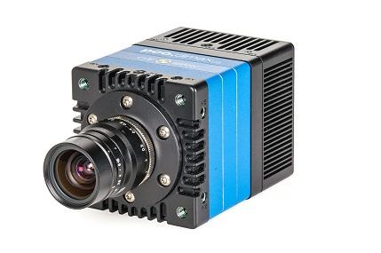 东莞高速相机采购 东莞高速相机定制 东莞高速相机公司