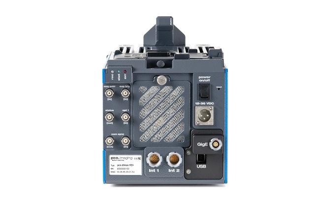 深圳超高速相机价格 深圳超高速相机外汇开户送金 深圳超高速相机厂家