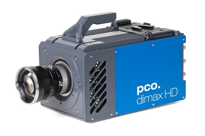 佛山高速摄影机采购 佛山高速摄影仪价格 佛山高速摄影仪公司
