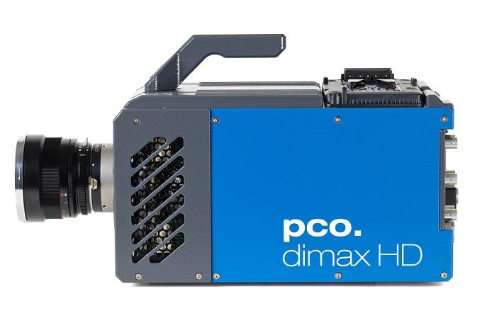 佛山高速摄影机定制 佛山高速摄影机供应商 佛山高速摄影仪定制