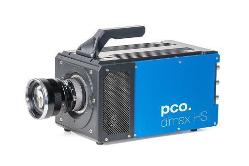 江门高速相机采购 江门高速摄像机价格 广东高速摄像机厂家