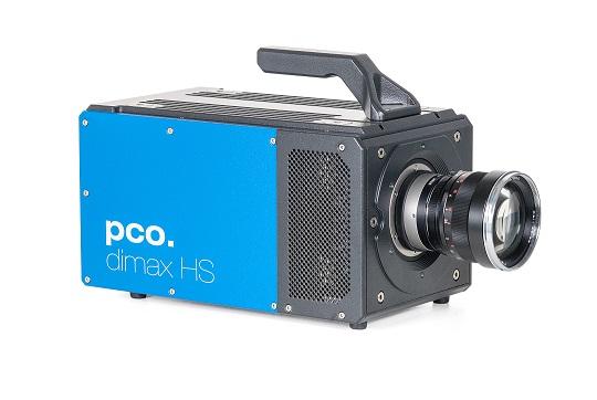 广州高速摄影机采购 广州高速摄影机定制 广州高速摄影机公司