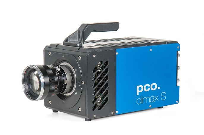 东莞高速相机批发 东莞高速相机供应商 东莞高速摄像机价格