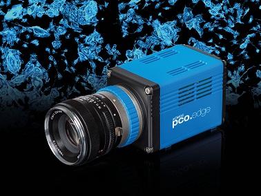 佛山高速摄像机设备 佛山高速摄像机厂家 佛山高速摄像机采购