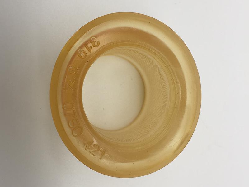 供应广州专业的衬套Bushing 90043-85049钢板弹簧衬套