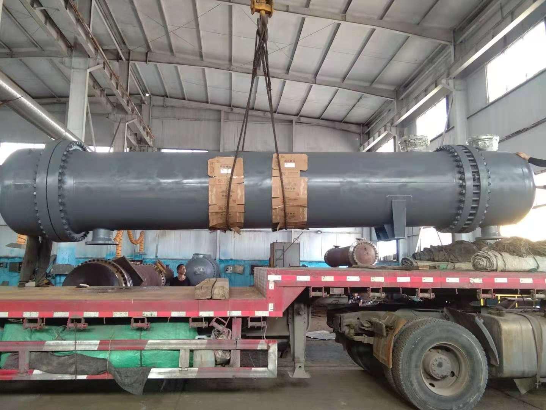 化工炼油设备厂家//化工炼油设备生产厂家