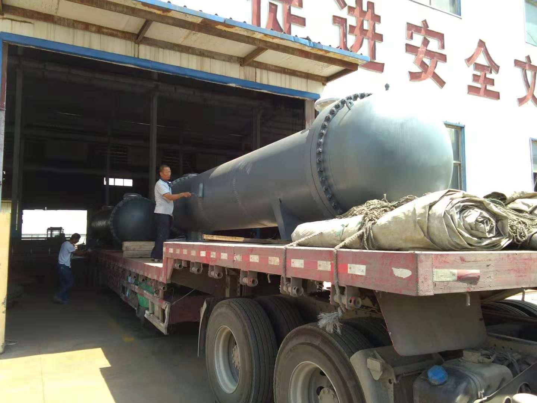 山东化工炼油设备生产-靠谱的化工炼油设备生产厂家