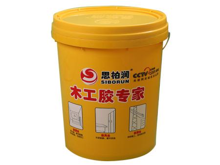 北京市创新玮地科贸提供的白乳胶怎么样 新型白乳胶