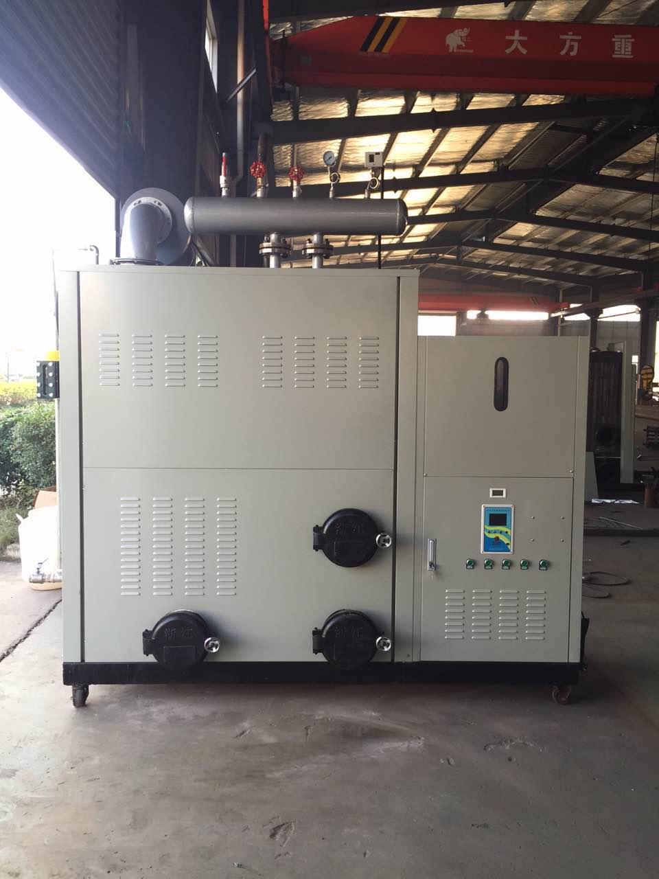 兰州生物质锅炉价格-金昌市中能天森生物质锅炉作用怎么样