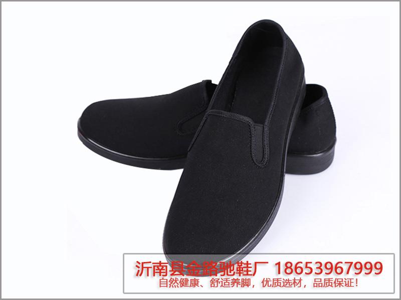 鄭州時尚布鞋OEM-價格優惠的休閑鞋哪有賣
