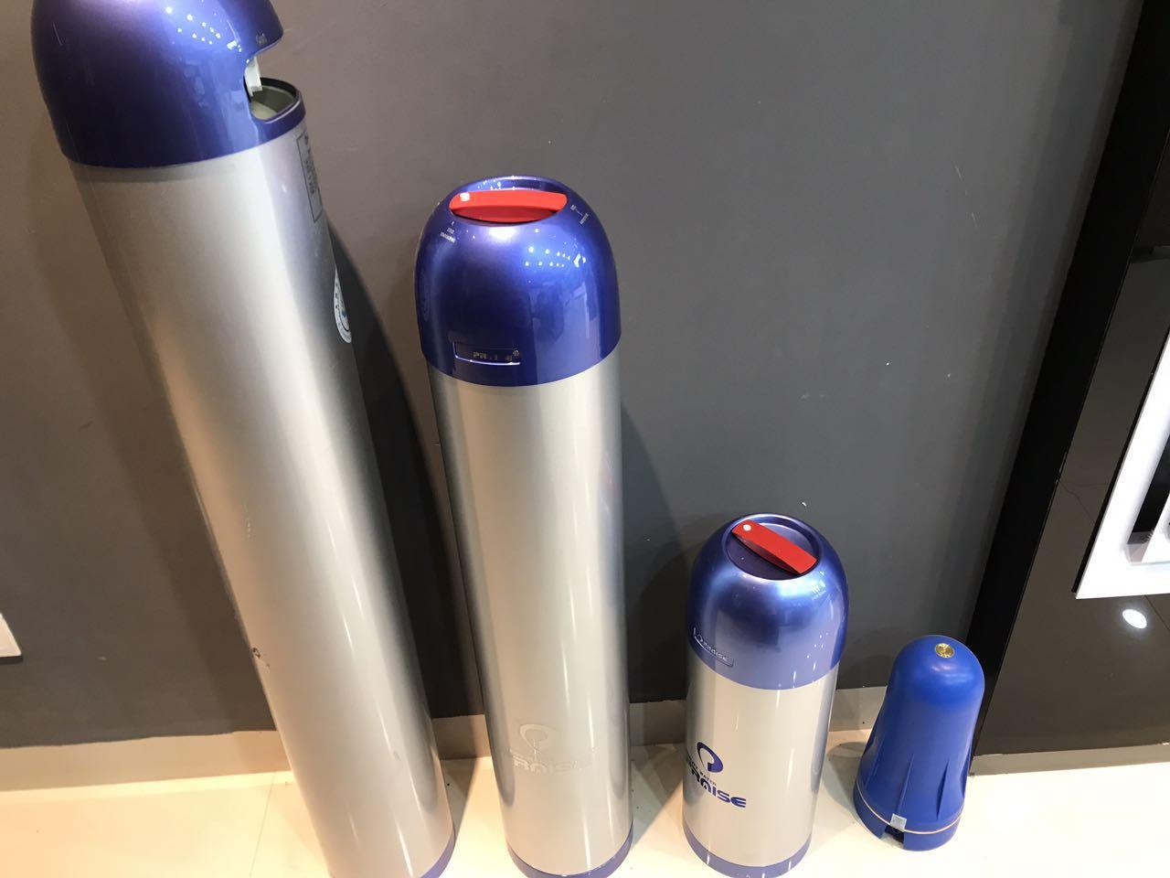 價格合理的熱水器供應,福建搶手的熱水器供應出售