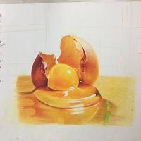 北京哪里有提供靠譜的蔬之鮮禽蛋配送|禽蛋配送