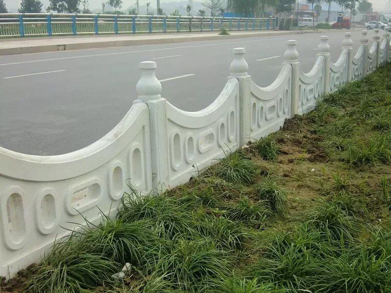 杨陵草坪围栏价格-毅力景观高性价咸阳草坪护栏新品上市