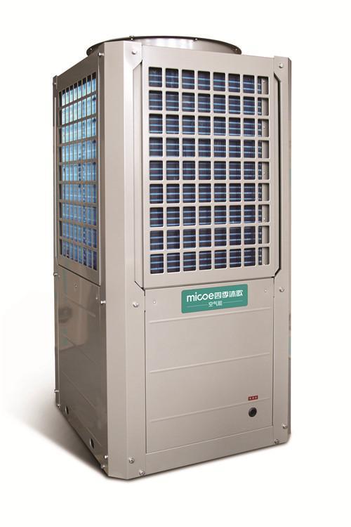黑龍江空氣能采暖哪家好 有品質的哈爾濱采暖改造上哪找