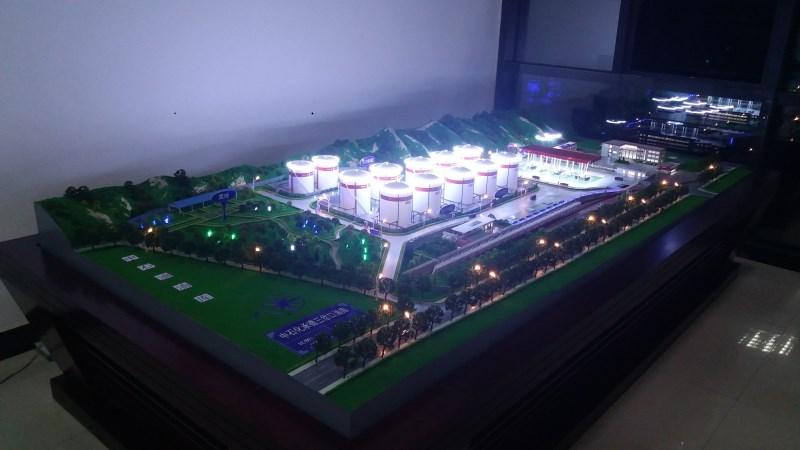 河北信譽好的工業模型設計推薦,醫療器械工業模型制作價格