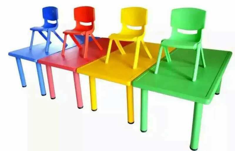 呼和浩特区域有信誉度的玉泉区志诚办公家具经销部|儿童座椅哪家好