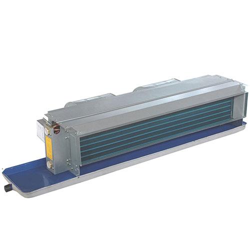 赢惠空调提供划算的卧式暗装风机盘管|卧式暗装风机盘管供货厂家
