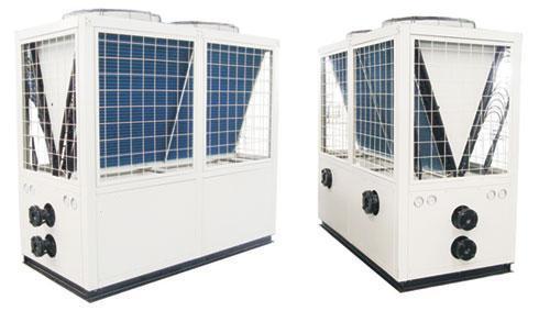 哪里能買到劃算的風冷模塊機組_出售風冷模塊機組