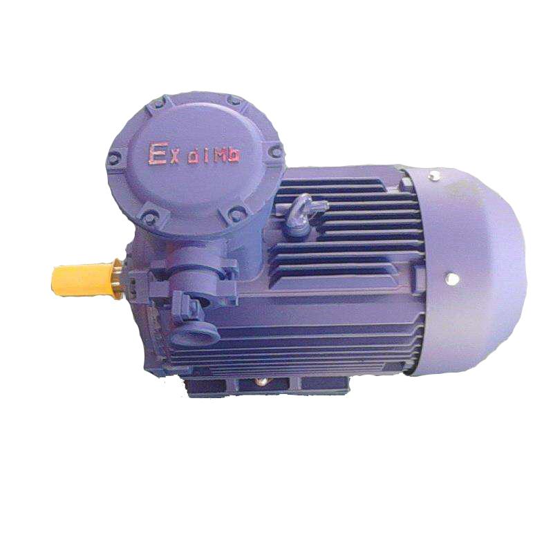 哪里可以买到优良的 节能电机|山东沂特电机刹车电机系列