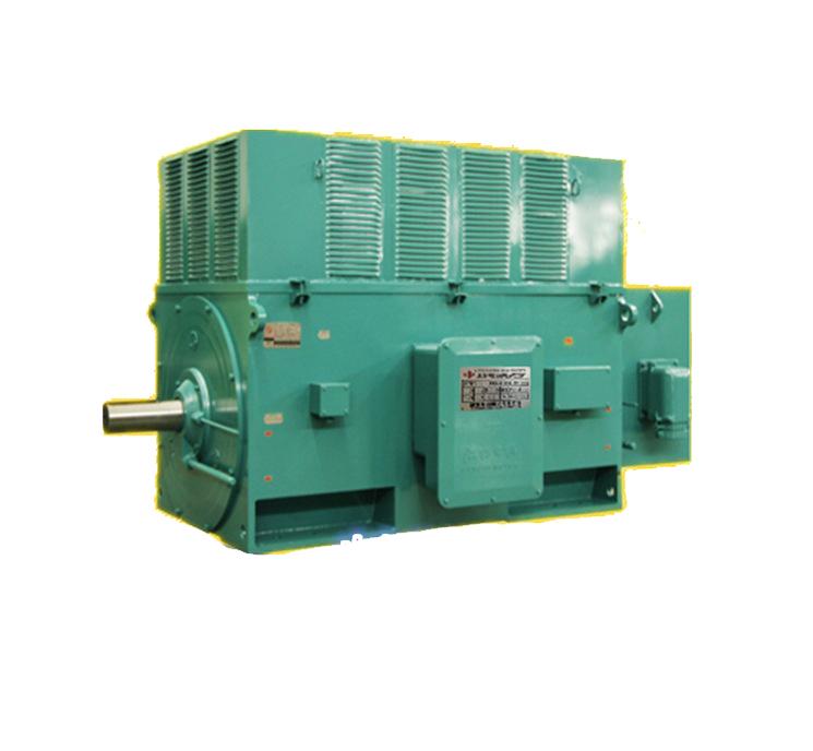 高效节能电机在临沂哪里可以买到-在线软启动厂家