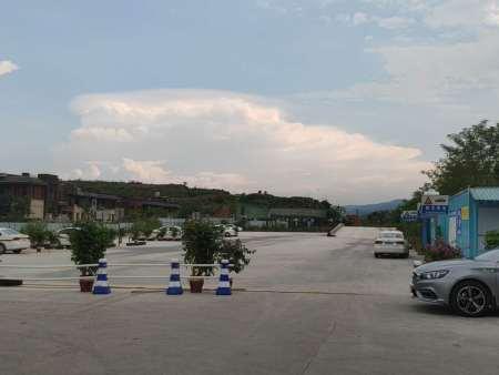 重庆嘉州驾校