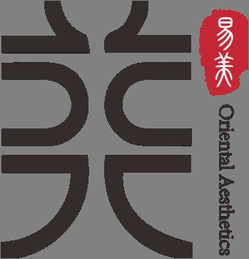 西安乾恒文化传播有限公司