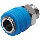 EHAA-D-L2-45-L2-45-实用的festo信号转换器在哪买