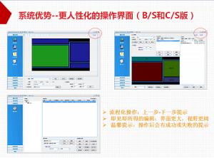 多媒體發布系統行情-天津超值的多媒體發布系統推薦